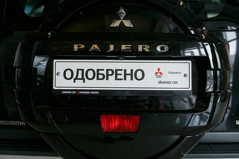 Результаты продаж автомобилей с пробегом по программе «Diamond Car» в сентябре